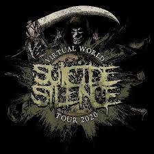 <b>Suicide Silence</b> (@<b>suicidesilence</b>) | Twitter