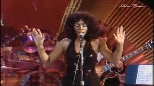 <b>Donna Summer</b> - I Feel Love [Studio Version] - YouTube
