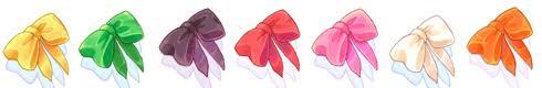 ♫~♥حفل تكريم الفائزين في  ♫~♥مسابقة أفضل فستان زفاف ♫~♥ images?q=tbn:ANd9GcT