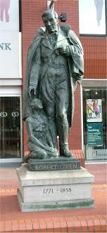 <b>Robert Owen</b> - Wikiwand