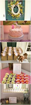 Darling budget-friendly <b>Horse Party</b> ideas | For Emma in 2019 ...