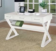 work home office space home office white office desk furniture home office space office decor ideas beauteous home office work