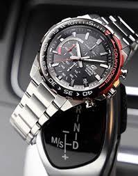 <b>Мужские часы Casio</b>, купить по выгодной цене