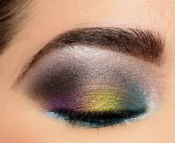 <b>MAC Girls</b> Personality Palette <b>Pretty Punk</b> | Punk makeup, <b>Mac</b> ...