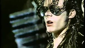 <b>The Sisters Of Mercy</b> - This Corrosion HQ - YouTube