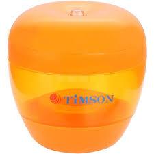<b>Ультрафиолетовый стерилизатор Timson</b> Для сосок-пустышек и ...