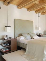 cool hanging bedside lamps bedside lighting