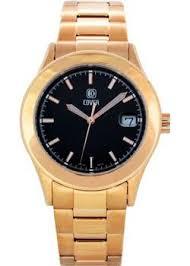 Наручные <b>часы Cover</b> (Ковер) <b>мужские</b> и женские: купить ...