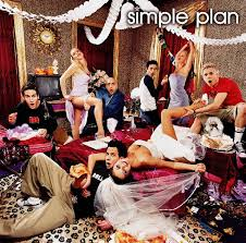 "You ""Aughta"" Know: <b>Simple Plan</b>, <b>NO</b> PADS, NO HELMETS... JUST ..."