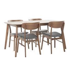 <b>Modern</b> & <b>Contemporary Dining Room</b> Sets | AllModern