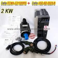 <b>TECO</b> 400W <b>Servo</b> Motor JSMA SC04ABK00 And <b>TECO Servo</b> ...