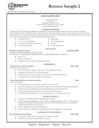 mis resume sample boiler design engineer resume biodata cabinet mis resume sample mis resume example sample resumes isabelle lancray