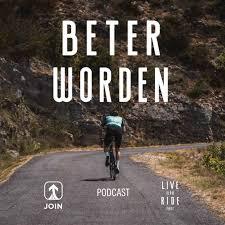 Beter Worden
