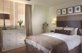 bedroom design new designs 2016 ideas interior for bedrooms resume format download bed design bed design latest designs