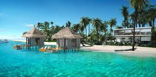 a billionaires compound in the bahamas berry islands is on frazers hog cay bahama us41 million bahamas house urban office