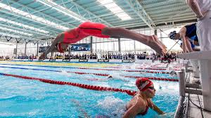 SwimMark for Clubs | Swim England accreditation for clubs