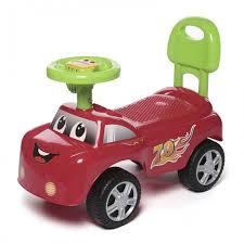 """<b>Каталка</b>-толокар <b>BabyCare</b> """"Dreamcar"""" - купить по доступной ..."""