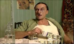 Террористы разворовывают средства, которые выделяет РФ на содержание воинских частей, - ГУР Минобороны - Цензор.НЕТ 1999