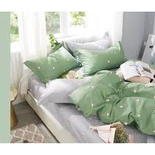 <b>Комплект постельного белья 1</b>,5-спальный Jardin 3420/809 в ...
