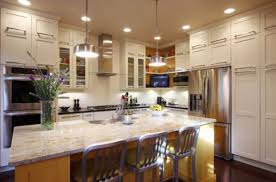 kitchen design modern double stove single double ovens view in gallery modern kitchen