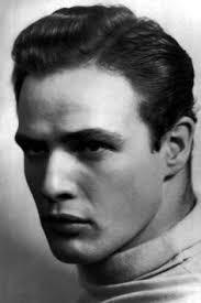 Лучшие изображения (29) на доске «Marlon Brando» на Pinterest ...