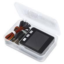 Arduino <b>sensor kit</b> Online Deals | Gearbest.com