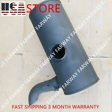 for komatsu 300 6 engine wiring harness excavator wire cable digger 3 months warranty