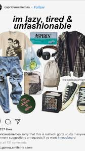 thank <b>god</b> other people are in love with the smiths | <b>Retro</b> outfits ...