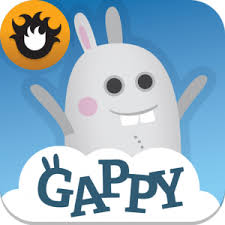 Image result for Gappy's First words