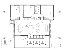 Florida style  Courtyards and House plans on Pinterest