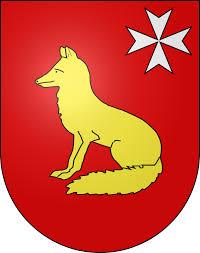 Villarsel-sur-Marly