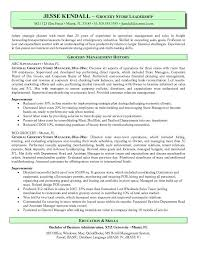 Management Retail Resume Sales Retail Lewesmr Retail Manager ... retail store manager resume ...