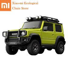 <b>Xiaomi Intelligent Remote</b> Control Car Electric Race Car Toy Radio ...