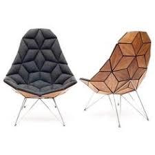 авторская <b>мебель</b>, furniture, author's furniture, <b>Art furniture</b>: лучшие ...