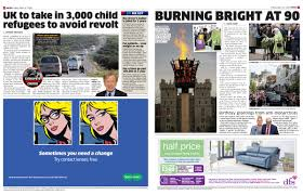 advertising examples for digital and print creative gallery looking for inspiration look no further browse our gallery of print and digital ad examples including award winning executions and innovative ideas