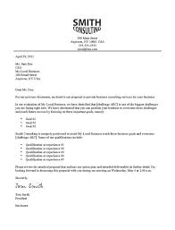 Expert Advice    Tips for Writing a Standout Cover Letter   NerdWallet Resume Genius
