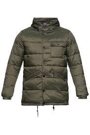 <b>Куртка ODRI MIO</b> арт 17320104/W17120498650 купить в ...