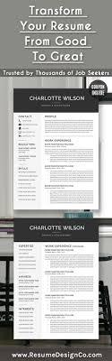 17 best ideas about good cv template good cv format 17 best ideas about good cv template good cv format cv design and good cv