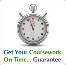 Do My Coursework for Me   Pay to Write My Coursework Coursework Online Just Tell Us     Do My Coursework     amp  We Bet To Deliver You Papers That Would Motivate the Checker to Reward You with Excellent Grades