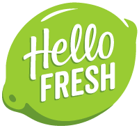 HelloFresh Coupons & Discount Codes   Get $90 Off now!