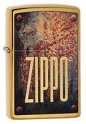 <b>Зажигалки Zippo</b> с НАДПИСЯМИ на ZIPPO-RUSSIA.RU