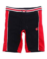Мужские шорты <b>Rocawear High</b> Standard Short - купить в ...