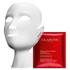 Multi-Intensive Восстанавливающая тканевая <b>маска с эффектом</b> ...