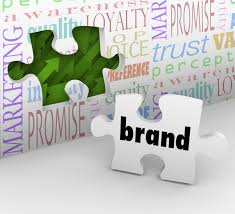building your brand identity essential steps eni marketing building your brand identity 10 essential steps