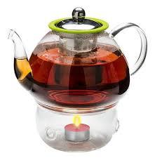 Купить <b>заварочный чайник</b> MAYER & BOCH 25677 <b>1</b>,<b>2 л</b>, цены в ...
