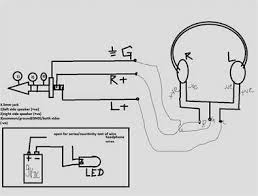 headphones wire diagram headphone wire diagram headphone image wiring diagram wiring diagram for heahones wiring wiring diagrams on headphone