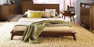 image modern wood bedroom furniture catalina furniture by copeland brilliant grey wood bedroom furniture set home