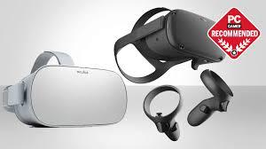 <b>Best</b> VR <b>headset</b> in 2019   <b>PC Gamer</b>