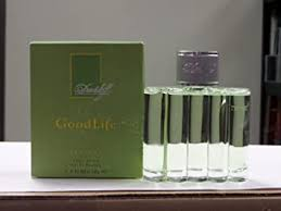 Buy <b>Davidoff Good Life</b> AfterShave 4.2oz SPLASH Brand New *100 ...