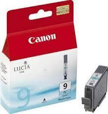 <b>Картридж Canon PGI-9PC</b> (<b>1038B001</b>) — купить с доставкой по ...